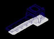 site de production alsace